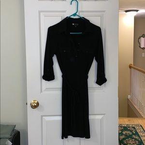 BRAND NEW Carole Little dress